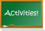 Free ESL Activities for Kids - Fun Classroom English Ideas for Teachers