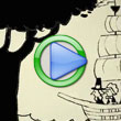 The History of American English - English Language Video