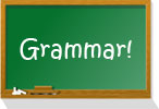 Grammar Ideas for ESL Lesson Plans - Free English Resources Online