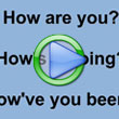 Learn How to Say Hello - Different Greetings in English - Language Video