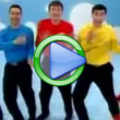 Hot Potato by The Wiggles - Fun Song & Video for Kids