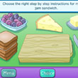 Interactive Online Writing Activity
